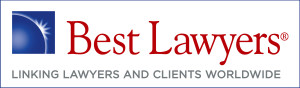 Best-Lawyers-Logo
