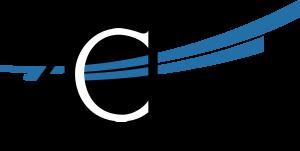 LOGO-ACE-transparent