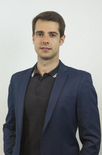 Antoine-BALTHAZARD-Filor-Avocats
