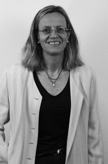 Claire-REMY-RAMBOURG-Filor-Avocats-NB