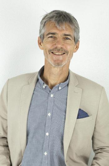 Franck-BRANCALEONI-Filor-Avocats