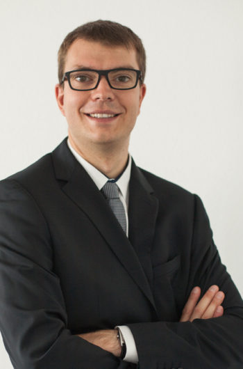 Jean-Christophe MONNE-Filor-Avocats
