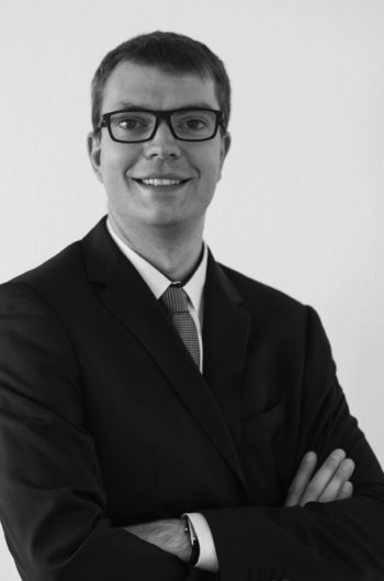 Jean-Christophe-MONNE-Filor-Avocats-NB