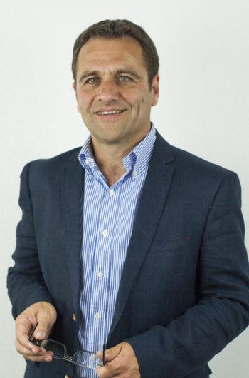Jean-Emmanuel KOPP-Filor-Avocats