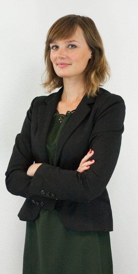 Charlotte-JACQUENET-Filor-Avocats
