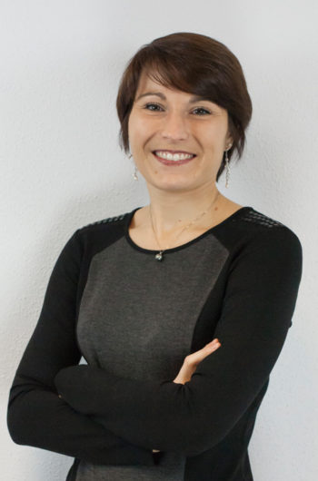 Erika-MARTIN-Filor-Avocats
